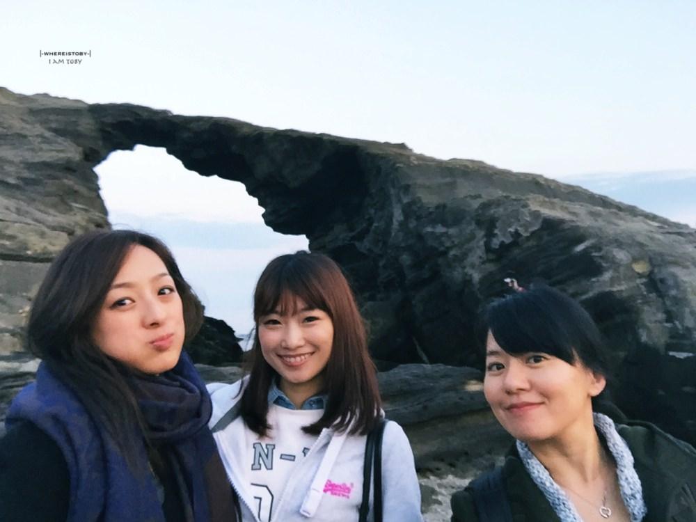 Miura-hanto-Peninsula27