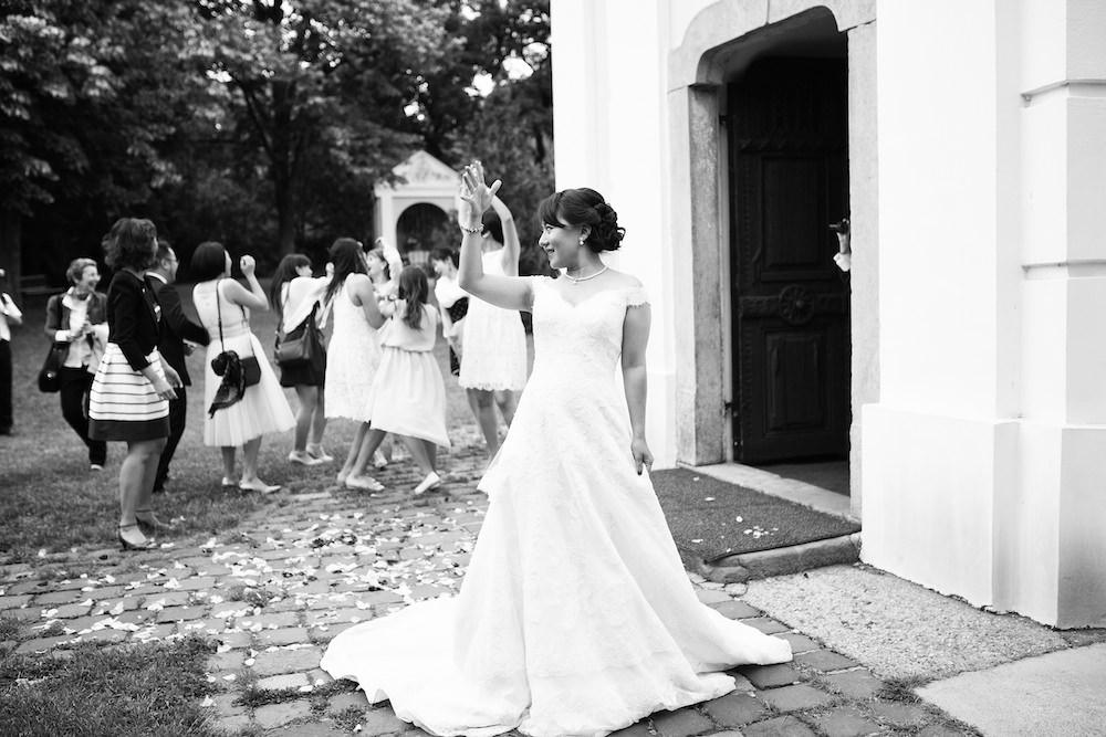 Wedding0466ff