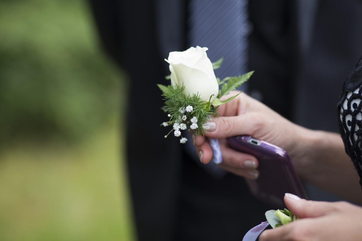 Wedding0093