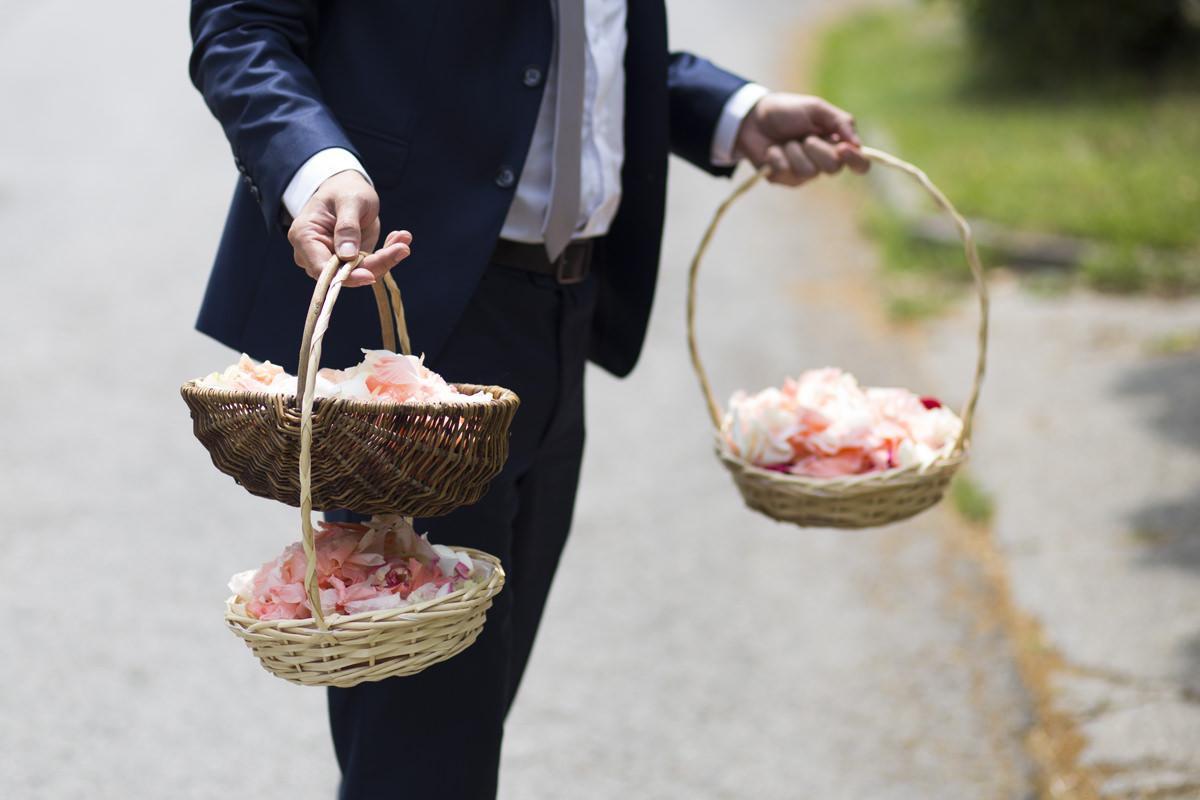 Wedding0097