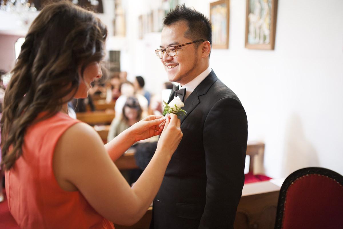 Wedding0138