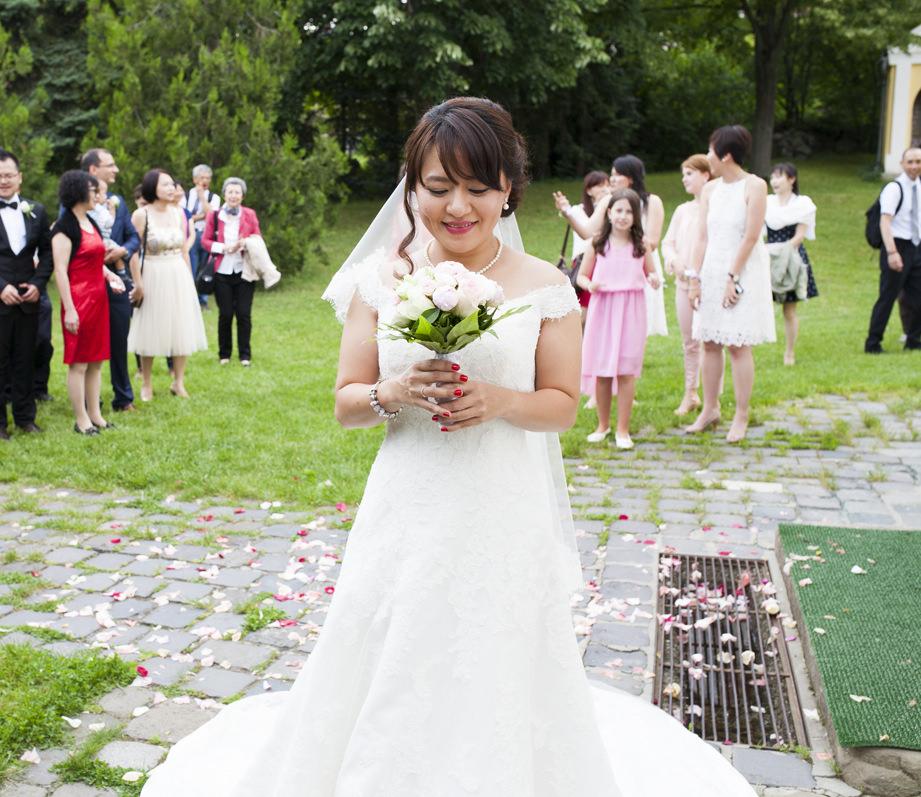 Wedding0455