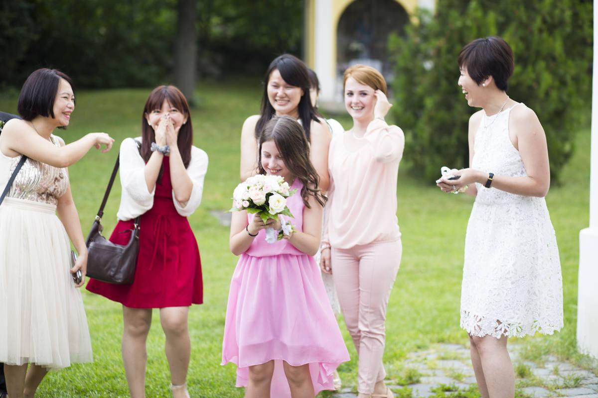 Wedding0468
