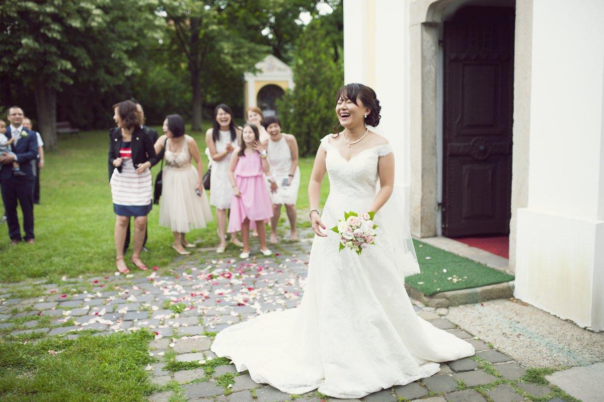 Wedding0462