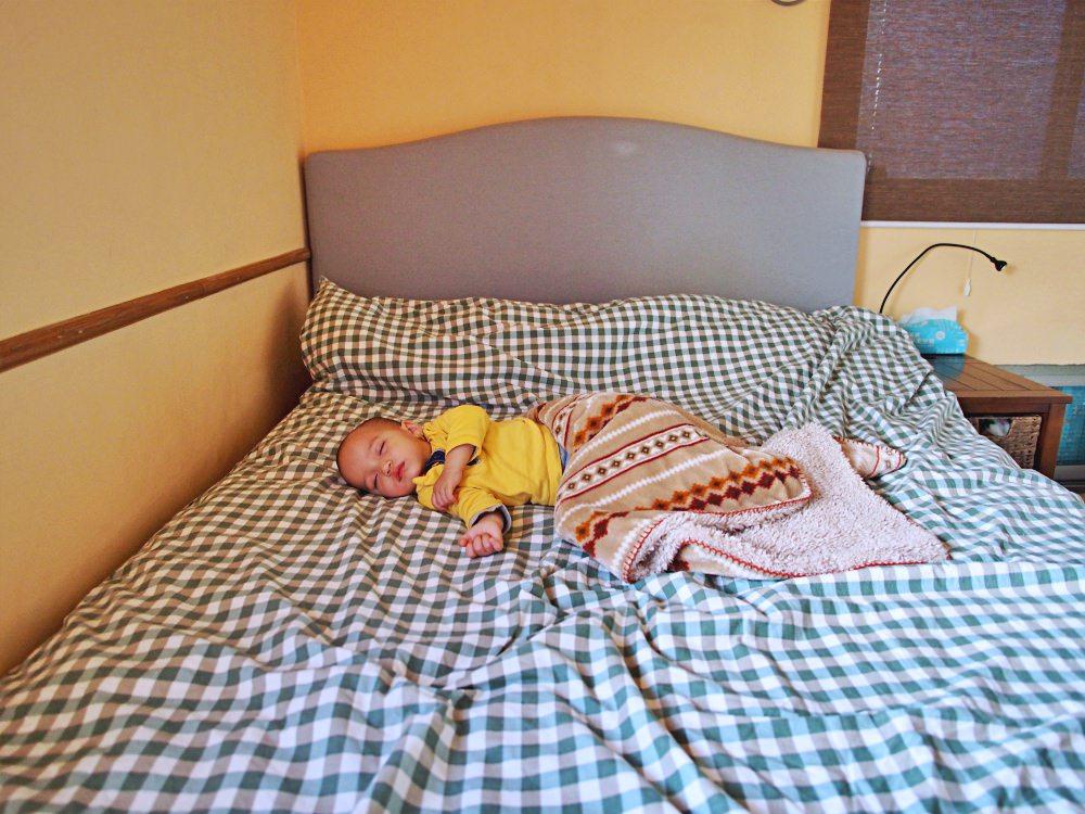 |家居|一年一次還你漂漂床墊。HoHo專業精油清洗,髒污塵蟎掰掰