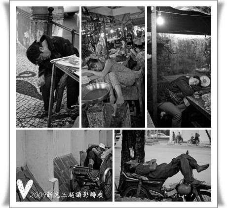 2009新光三越攝影聯展~S(山卓)踏入攝影界的第一步