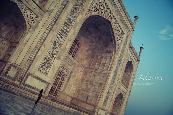 印度.尼采.jpg